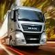 Piese camioane MAN - Beneficiaza de calitatea superioara a componentelor de schimb, la pret avantajos!