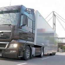Camioane second hand intretinute cu piese camioane din dezmembrari – ofera-i afacerii tale un super boost