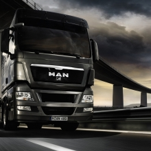 Radiator intercooler – consum redus, putere mai mare pentru camionul tau