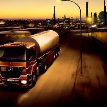 Dezmembrari camioane Suceava - partenerul ideal pentru dezvoltarea afacerii tale