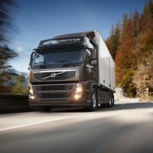 Piese camion, camioane rulate si camioane dezmembrate – unele dintre elementele ce asigura comuniunea om-camion