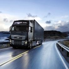 Transmisia – componente si curiozitati, piese camion cu principii de functionare inedite