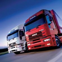 Piese camion de calitate – calitatea economiei
