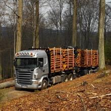 Dezmembrari camioane Suceava, partenerul tau de drum- sfaturi utile pentru conducerea camionului