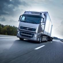 Piese camioane de cea mai buna calitate, la cele mai mici preturi – Dezmembrari Suceava