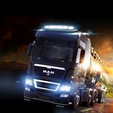Sistemul de incalzire al camionului- ajutorul tau in sezonul rece