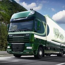 Oferta inegalabila de piese de schimb camion: vibrochen DAF euro 3, dozator AD BLUE DAF, cabina de zi DAF
