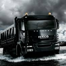Adori performanta? Dezmembrari Suceava iti garanteaza accesul la cele mai performante piese camion din camioane dezmembrate IVECO