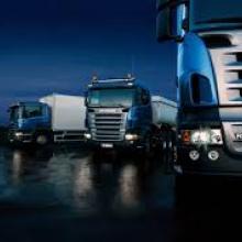 Piese camion, camioane dezmembrate si camioane rulate – solutia eficienta si ieftina pentru afacerea ta