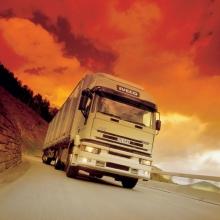 Dezmembrari camioane Suceava – cea mai completa gama de piese camion din dezmembrari camioane IVECO