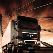 Piese de schimb camion pentru sistem franare - asigura-te de siguranta ta si a celor din jur