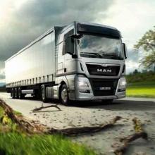 Ce este un parc de dezmembrari camioane si ce piese camioane poti gasi aici?