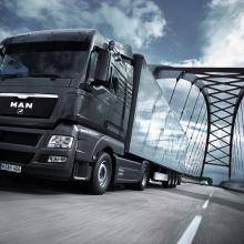 Cu un rezervor Ad Blue reduci semnificativ emisiile poluante ale camionului tau!