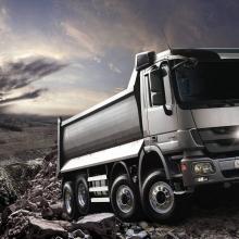 Performanta, eficienta, profesionalism – dezmembrari camioane Suceava – dezmembraricamioane.eu