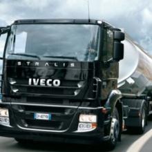 Piese camion cu importanta in siguranta deplasarilor – oglinda retrovizoare