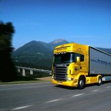 Cum identifici problemele la caseta de directie camion?