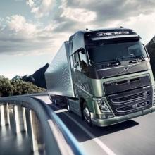 Calitate garantata – piese camioane din dezmembrari
