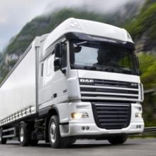 De ce ai alege sa colaborezi cu noi pentru piese camioane?