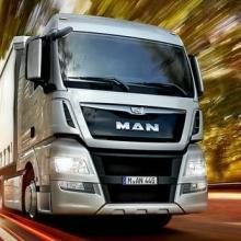 Sfaturi utile pentru soferii profesionisti incepatori - de la piese camion de calitate, la obiceiuri sanatoase ce te mentin in forma