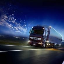 Caseta de directie camioane dezmembrate – solutia deplasarii fiabile
