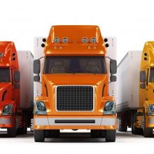 Radiator apa - Piesa camion care asigura functionalitatea intregului sistem de racire!
