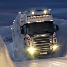 Piese de schimb camion, dezmembrari camioane si camioane dezmembrate la dispozitia deplasarilor tale