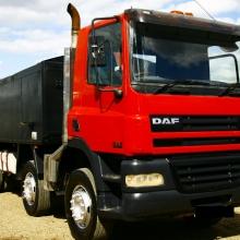 Cum sa prelungesti durata de viata a ambreiajului camionului tau?