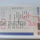 DEZMEMBRARI CAMIOANE MERCEDES ACTROS   MP4   WDB9634232L812848