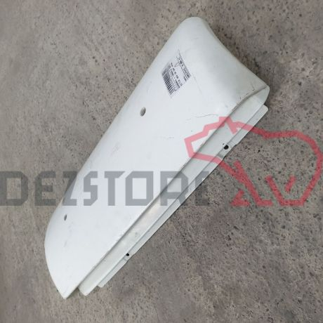 DEFLECTOR AER DR DAF XF95