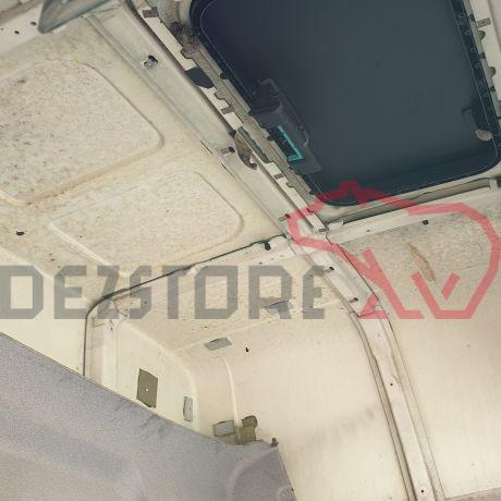CABINA DAF CF85 (330 SUPER SPACE CAB)
