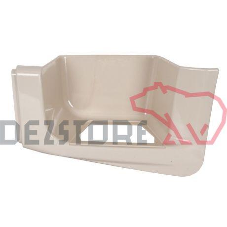 SCARA MICA STG DAF XF95