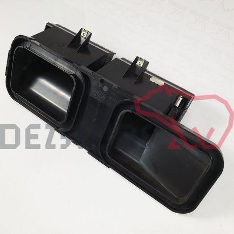 GRILA AER BORD DAF XF105