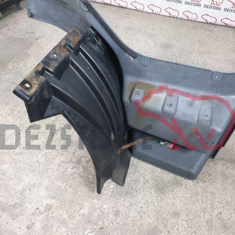 CARENA NOROI AXA FATA STG DAF XF105