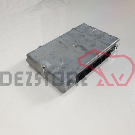 CALCULATOR VIC DAF XF95