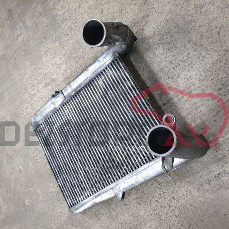 RADIATOR INTERCOOLER DAF CF85 | E3/E5