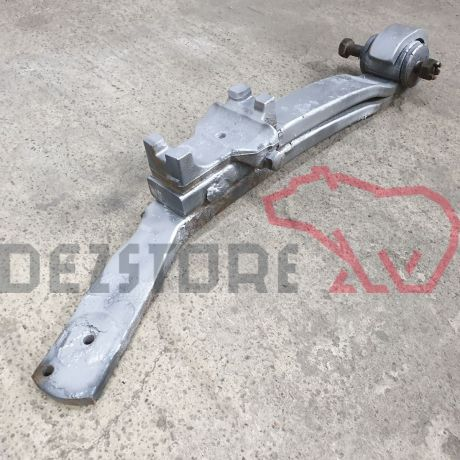ARC AXA SPATE SCANIA R420 (STG)