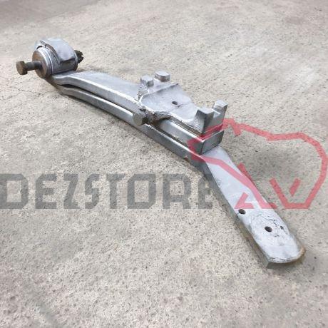 ARC AXA SPATE SCANIA R420 (DR)