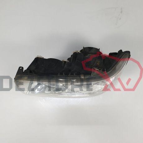 FAR STG DAF XF105 CU XENON
