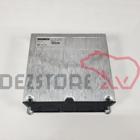 CALCULATOR EBS DAF XF95