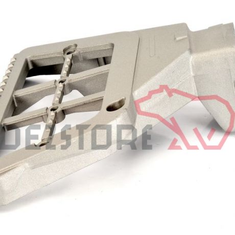 SUPORT SCARA MICA STG DAF XF105 SH