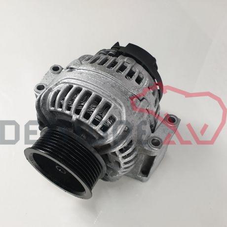 ALTERNATOR DAF XF105/110A