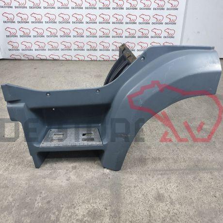 SCARA MARE STG DAF CF85