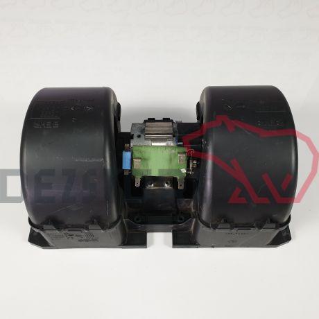 VENTILATOR AER CABINA DAF CF85