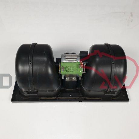 VENTILATOR AER CABINA DAF XF105