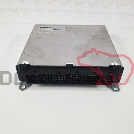 CALCULATOR EBS DAF XF105