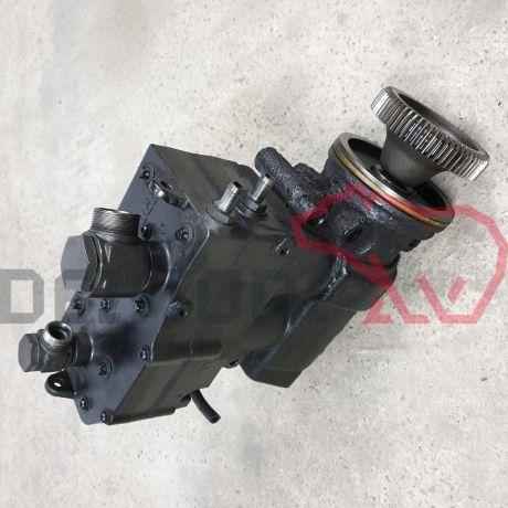 COMPRESOR AER DAF XF105