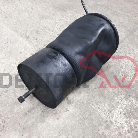 PERNA AER AXA SPATE DAF XF105