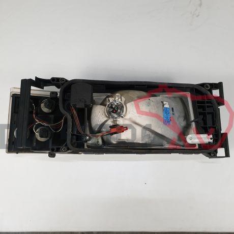 FAR SCANIA R420 (STG)