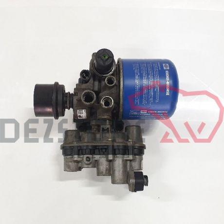 SUPAPA REFULARE DAF XF105