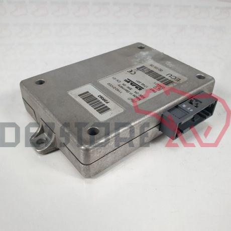 CALCULATOR INTERFATA TELEFON DAF XF105